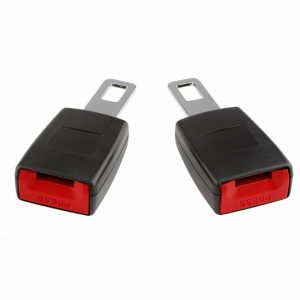 Seat Belt Extension Buckle (2-Pack)_IMG5